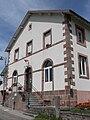Laveline-du-Houx, Mairie.jpg