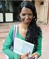 Laxmi (India) - 2014 International Women of Courage Award.jpg