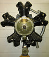 LeBlond 90-5F engine.jpg