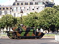 LeClerc MBT photo-5.JPG