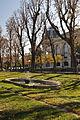 Le Bassin du Petit Palais.jpg