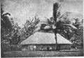 Le Chartier - Tahiti et les colonies françaises de la Polynésie, plate page 0140.png