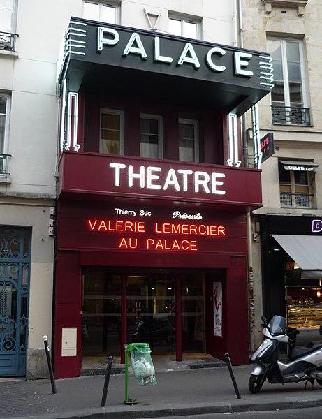 Fichier:Le Palace.JPG