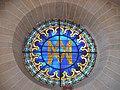 Le Puy-en-Velay - Église Saint-Georges - 3.jpg