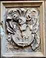 Le Puy-en-Velay - Hôtel de Vinols - Blason -322.jpg