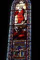 Le Vésinet Sainte Marguerite 29.JPG