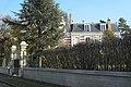 Le Vésinet Villa 987.jpg