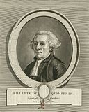 Le Vachez Collection - Vincent Samuel Billette de Villeroche (1729-1812).jpg