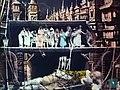 Le Voyage de Gulliver à Lilliput et chez les géants, film de Georges Méliès (1902).jpg