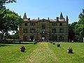 Le château de Bonrepos dans la Haute-Garonne.jpg