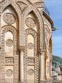 Le chevet de la cathédrale (Monreale) (7039642091).jpg