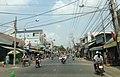Le loi, tx Chau doc. angiang vietnam - panoramio.jpg