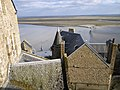 Le mont st michel - panoramio - chisloup (19).jpg