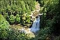Le saut du Doubs (The jump of the Doubs).jpg
