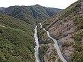 Le strette della Val Borbera.jpg