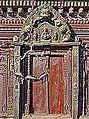 Le temple de Changu Narayan (Bhaktapur) (8568904096).jpg