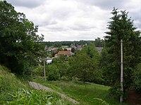 Le village Dimont(37).JPG