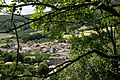 Le village de Saou.jpg