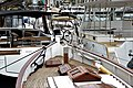 Le voilier Emblondie (8).JPG