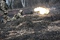 Lead in the air - live-fire exercise in Ukraine 170316-A-RH707-134.jpg