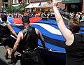 LeatherPrideFlag2008.JPG