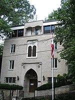 Lebanese-embassy-dc049.JPG