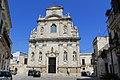 Lecce , Puglia - panoramio.jpg