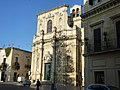 Lecce 068.jpg