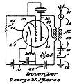 LeeFig6 Pierce Patent.jpg