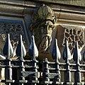 Leeds Town Hall, detail (geograph 5628894).jpg