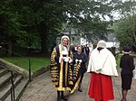 Legal Service for Wales 2013 (159).JPG