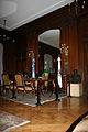 Legislatura de la Ciudad de Buenos Aires - Salón Eva Perón (2).jpg