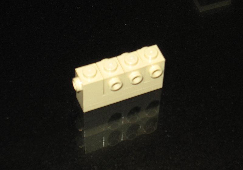 File:Lego Architecture 21007 - Rockefeller Center (7127220581).jpg