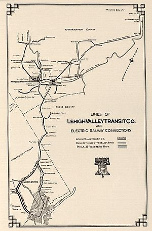 Lehigh Valley Transit Company 1913 map.jpg