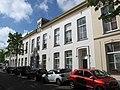 Leiden-rembrandtstraat-184203.jpg
