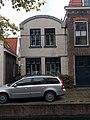 Leiden - Groenhazengracht 17.jpg