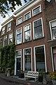 Leiden - Rapenburg 78.JPG