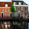 Leiden - panoramio (7).jpg