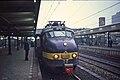 Leiden met Benelux treinstel.jpg
