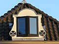 Leiden window (9034820773).jpg