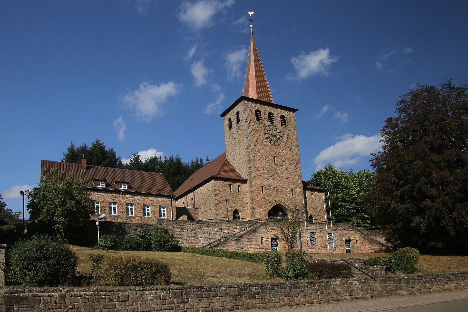 Leimen-Kirche St. Katharina-14-gje.jpg