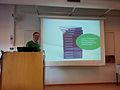 Lennart Guldbrandsson - FSCONS 2013 1.jpg