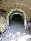 lent (nijmegen) rijksmonument 14955 fort beneden lent binnen bomvrij logiesgebouw