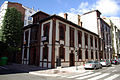 Leon 12 edificio neomudejar by-dpc.jpg