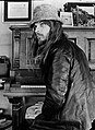 Leon Russell 1970s.jpg