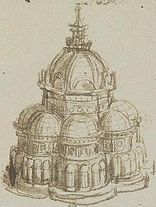 Chiesa (architettura)