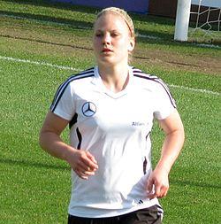 Leonie Maier Bauch