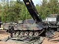 Leopard 2 ARV photo-3.JPG