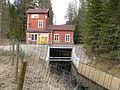 Leppäsjärven voimala.JPG
