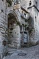 Les Baux-de-Provence cf01.jpg